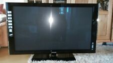 Plasma TV Samsung PS50P96FD 127 cm (50 Zoll) Full HD -sehr guter Zustand