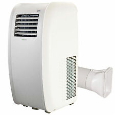 Air Conditioning with Plug 2500-3999W Power (W)