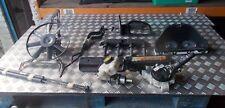 CITROEN Saxo MK2 VTR JOBLOT-Wing Espejo-Reloj-Strut-X10 artículos Bajo Precio