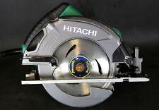 """Hitachi C7SB3 15 Amp 7-1/4"""" Circular Saw"""