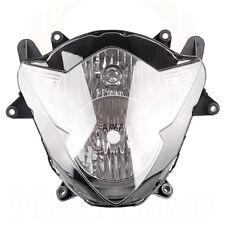 Motorbike HeadLight Headlamp for Suzuki GSXR 1000 K5 2005 2006 GSXR1000 05 06