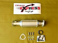 2000 & 2001 ACURA INTEGRA 1.8L CATALYTIC CONVERTER ( GS & LS MODELS ONLY )