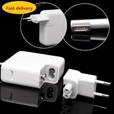 60W Laptop Ladegerät Kabel Ladekabel Adapter Netzteil für Apple MacBook Pro DHL