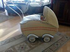 Puppe 50er jahre in antike original puppenwagen vor 1970 günstig