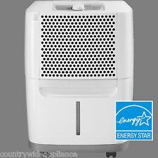 Frigidaire 30 Pint Energy Star Dehumidifier FAD301NWD *FREE SHIPPING*NEW IN BOX*
