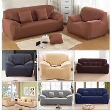 1 2 3 4 местный современный минималистский эластичный диван чехол мягкий диван чехол чехол