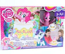 Hasbro My little Pony Das Pinkie Pie Überraschungsspiel Kinder Party Spiel Spaß