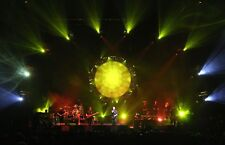THE AUSTRALIAN PINK FLOYD SHOW - ECLIPSED BY THE MOON-LIVE ...2 BLU-RAY NEW+