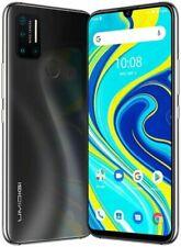 Umidigi A7 Pro - 128 GB - Black (Unlocked) Smartphone