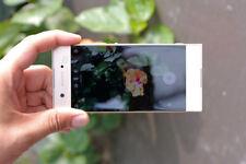 Sony Xperia XA1 32GB SIM Free Unlocked Smartphone GRADED