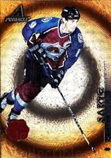 1997-98 Pinnacle Artists Proofs #32 Joe Sakic