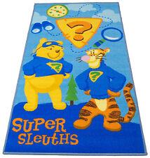 ITA-0119-Tappeti Per BambiniI Disney CHILDREN RUG 140x80 GalleriaFarah1970