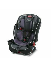 New ListingGraco Slim Fit 3 in1 Car Seat Slim & Comfy ( Annabelle)