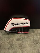 Taylormade 8-Iron Head Cover