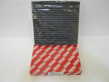 Lexus OEM Charcoal Cabin Air FIlter 2001-2006 LS430