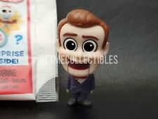 DISNEY PIXAR TOY STORY 4 MINI BENSON DUMMY BLIND BAG SERIES 2 FREE SHIP $15+ F