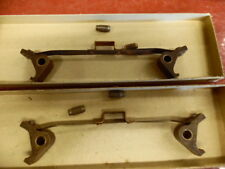 1932 1933 1934 1935 1936 Flathead Ford V-8 Contact Set Pair NORS