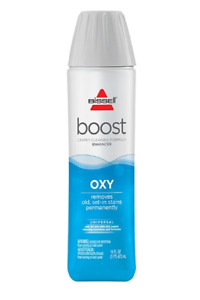 Bissell - Oxy Boost Carpet Cleaning Formula Enhancer - 14051