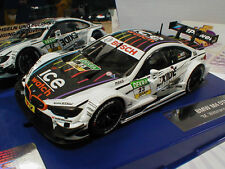Modellbau-Carrera 132 Rennbahn- & Slotcars von BMW