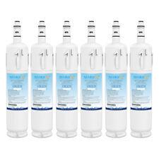 6 x Samsung DA29-00012A DA29-00012B Fridge Water Filter GENERIC
