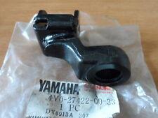 NOS Yamaha Footrest Bracket 1981-1983 YZ60 YZ80 4V0-27422-00