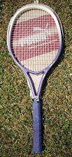 Tennisschläger von Puma TOP Lady - PCS - Graphite Kevlar mit Schutzhülle