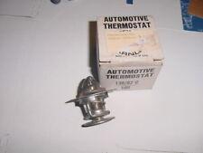 New Thermostat 82 C 180 F Jaguar XKE Series  II III V12 XJ6 w carbs XJ12 carbs