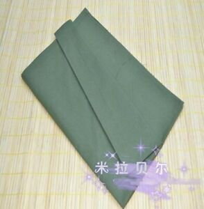 Troops Army Hospital exclusive Bedding Sheets pilling-resistance Solid COTTON