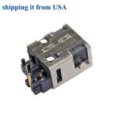 NEW For ASUS K53E K53S K53SD K53SV US DC Power Jack Socket Connector Port