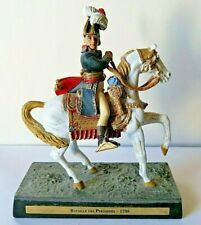 COBRA  figurine plomb  Napoléon