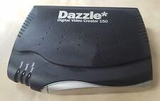 DAZZLE DVC 150 DIGITAL VIDEO CREATOR 150 (U2.1B3)