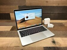 *WOW* 2016 Apple MacBook Pro 13 13.3 13in 2.0GHz i5 8GB...