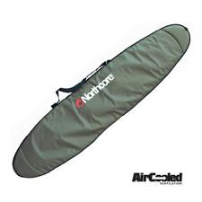 "9'6"" Northcore Board Jacket Longboard surfboard bag"