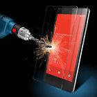 9H Tempered Glass Film Screen Protector For Xiaomi Hongmi Redmi Note 3/Note2 Pro