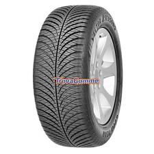 KIT 4 PZ PNEUMATICI GOMME GOODYEAR VECTOR 4 SEASONS G2 M+S 195/55R15 85H  TL 4 S