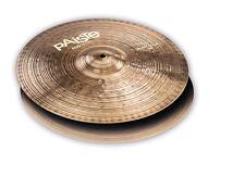 Paiste 900 Series 15 Heavy Hi Hat Cymbals - CY0001903415