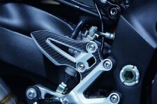 Suzuki (Original OE) Motorradteile unten