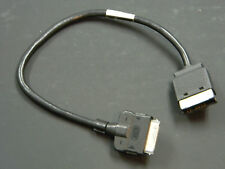 LAND ROVER RANGE ROVER IPOD IPHONE AUX AUXILIARY CONNECTOR WIRE 8X2T-14588-AA