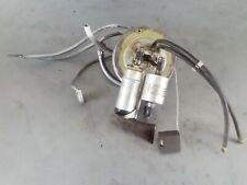 BMW R1100 Gs Complete Petrol Gas Fuel Pump 1995