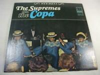 Soul 45 The Supremes He Means The World To Me Motown
