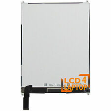 Replacement Apple iPad Mini A1432 A1454 A1455 LCD LED Screen Display