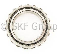 Differential Bearing SKF 387-A