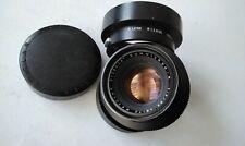 Leitz Summicron-R 2/50 mm