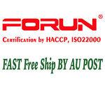 Forun Organic Australia