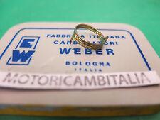 WEBER 47610004 SPRING CARBURATORE MOLLA CARBURETOR IMB WEBER AUTO CAR FIAT 500