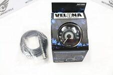 Honda CB 500 550 750 Four Tacho Speedo Kit 60mm V2A Daytona Velona Digital
