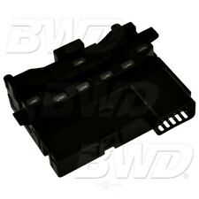 Stability Control Steering Angle Sensor BWD S8570