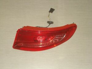 Aston Martin Vanquish Rear Light Right CD33-13404-AA OEM 2012
