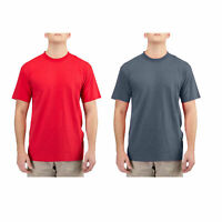 5.11 Tactical Men's Station Wear Short Sleeve T-Shirt, Style 40050, Sizes S-3XL