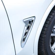 BMW SERIE 3 E90 E91 E92 E93 LCI Anteriore Cofano Presa d/'aria di aspirazione Condotto d/'Aria